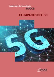 5G cuadernos tecnologia evoca