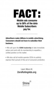 Financial_Times_Ad_20150904